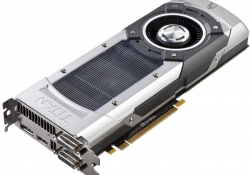 nvidia_geforce_gtx_titan_1