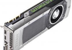 nvidia_geforce_gtx_titan_2