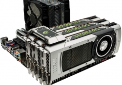 nvidia_geforce_gtx_titan_3