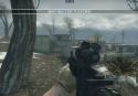 zagros2