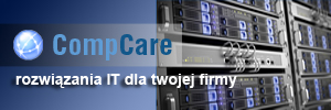 http://www.compcare.pl/