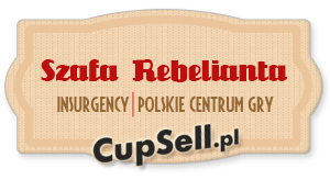 http://insurgency.cupsell.pl/