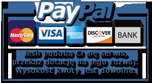 https://www.paypal.com/cgi-bin/webscr?cmd=_donations&business=3KGRJBMYMB882&lc=PL&item_name=Dotacja%20dla%20serwisu%20Insurgency%20%7c%20Polskie%20Centrum%20Gry&currency_code=EUR&bn=PP%2dDonationsBF%3abtn_donateCC_LG%2egif%3aNonHosted