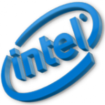 Intel_Logo_3D