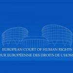 ECHR-big-ico