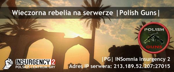 pg_rebelia