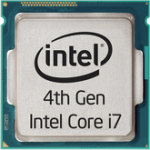 intel_haswell_core_i7_4770K_mini_test_review_1