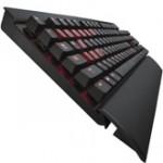 test_gaming_keyboards_min
