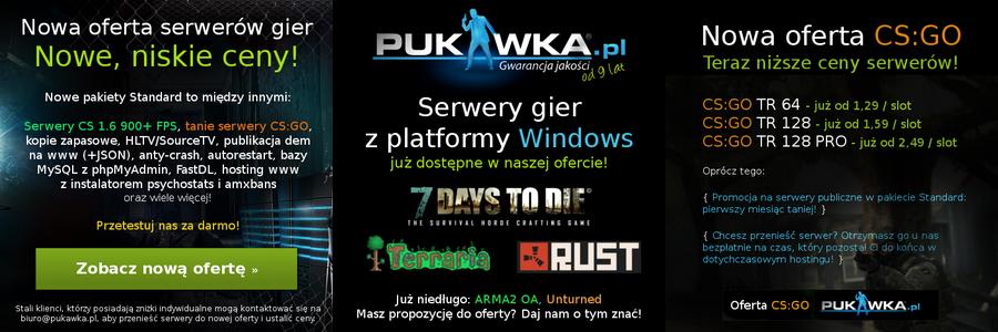 pukawka_oferta_2