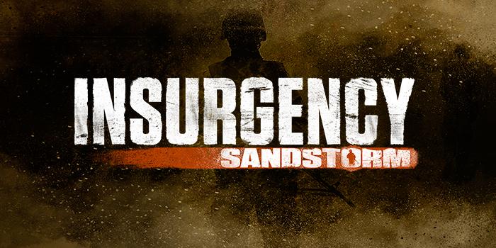 sandstorm-header