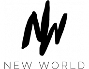 newworld-interactive_logo_dark